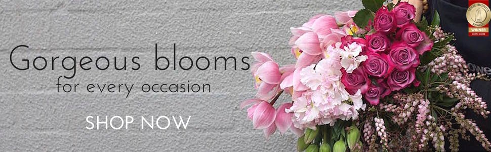 pure-flowers-lane-cove-sydney-gorgeous-blooms-for-all-occasions
