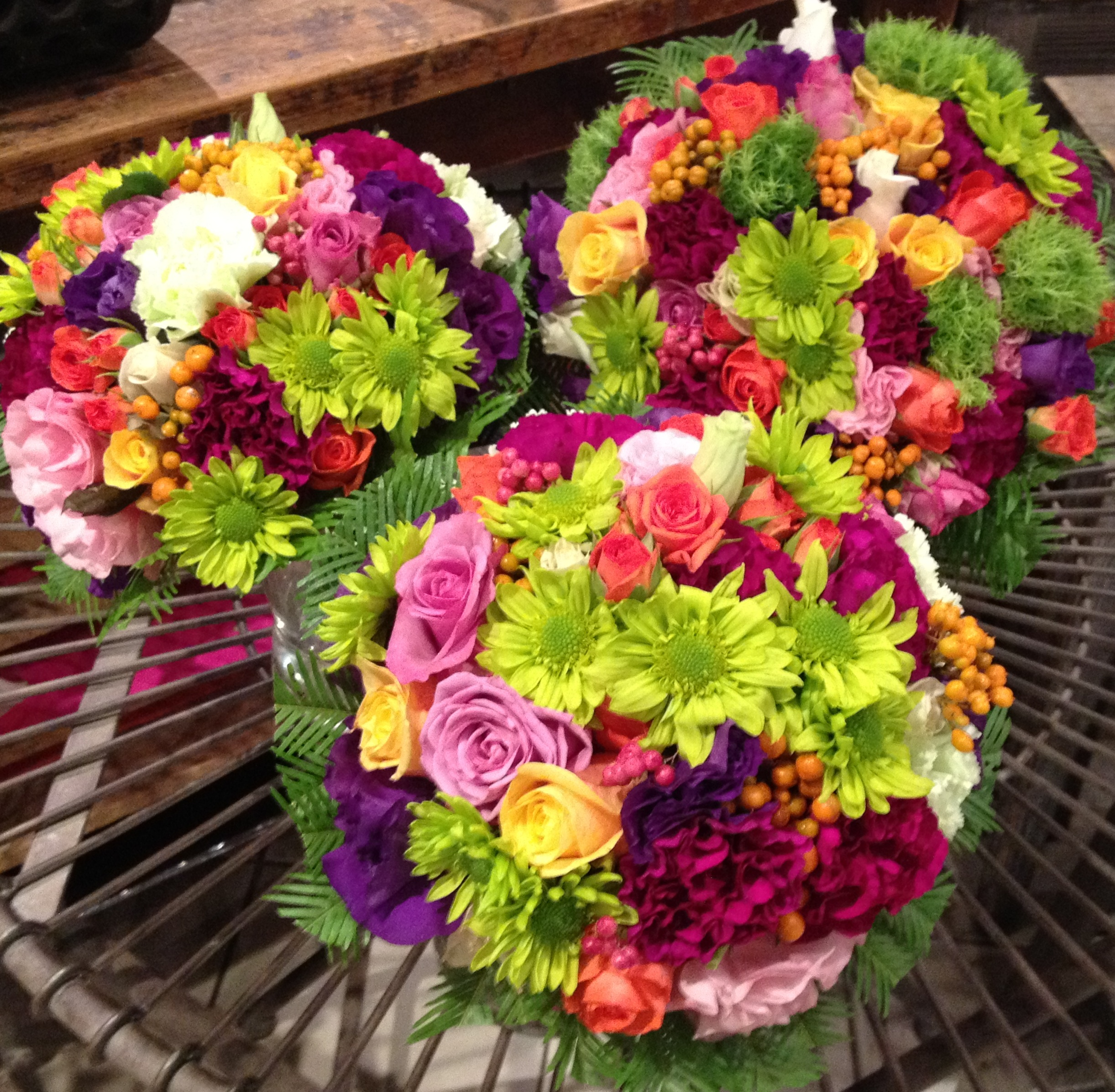 colourfulweddingbouquet.jpg