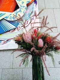 corporate-flowers-sydney.jpg