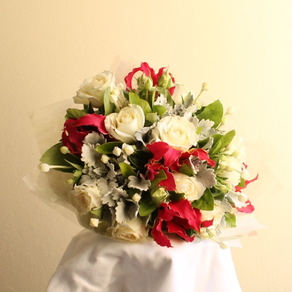 florist-greenwich-hospital.jpg
