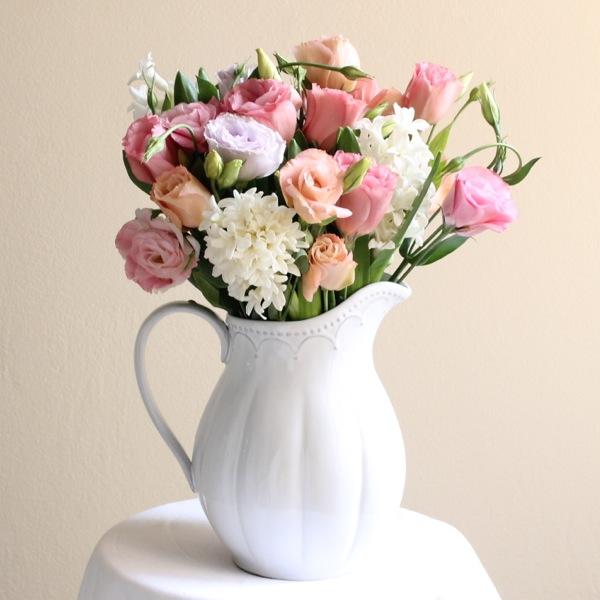 florist-roseville.jpg