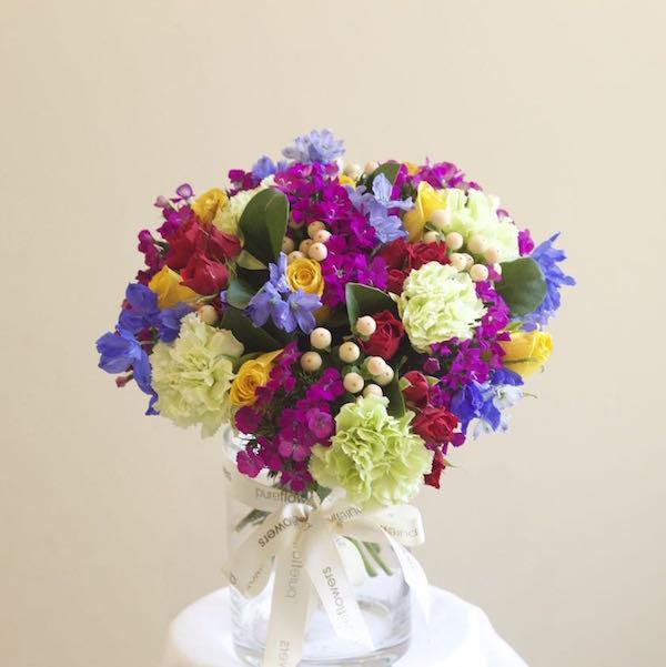 florist-sydney-cbd.jpg
