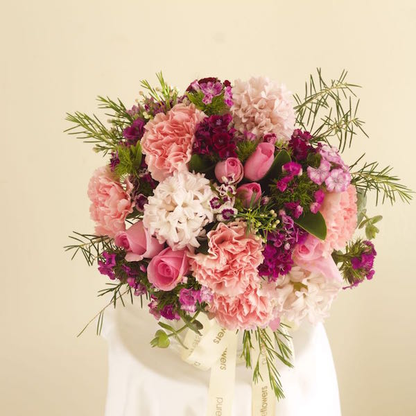 florist-sydney.jpg