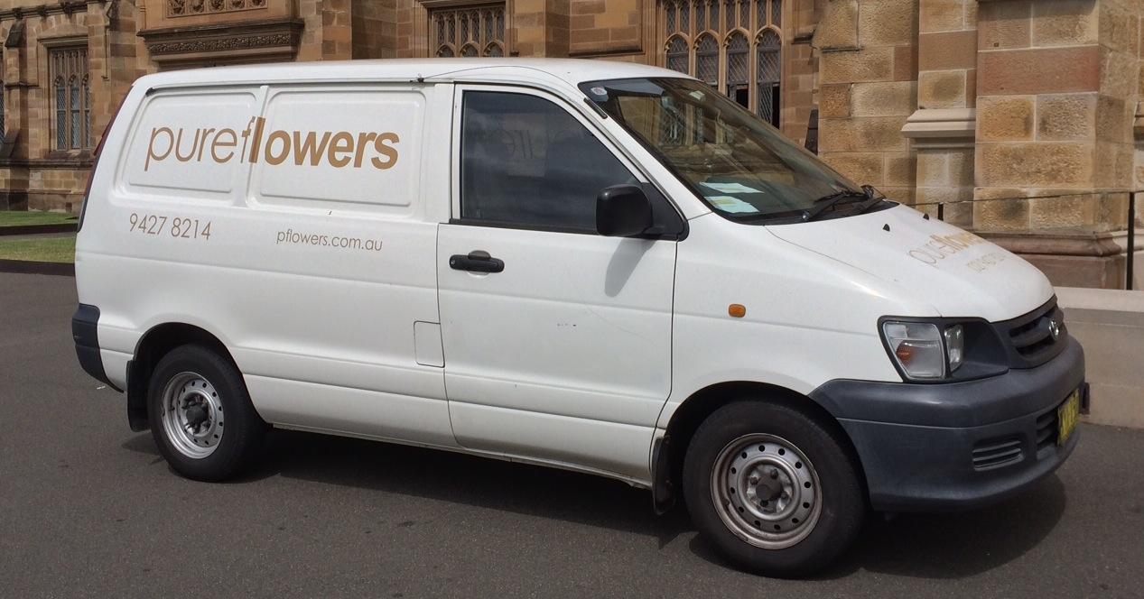 flower-delivery-sydney.jpg