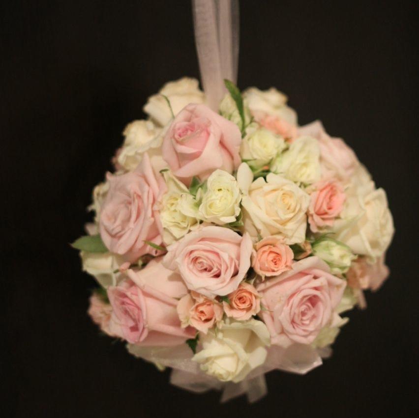 flowergirlball.jpg