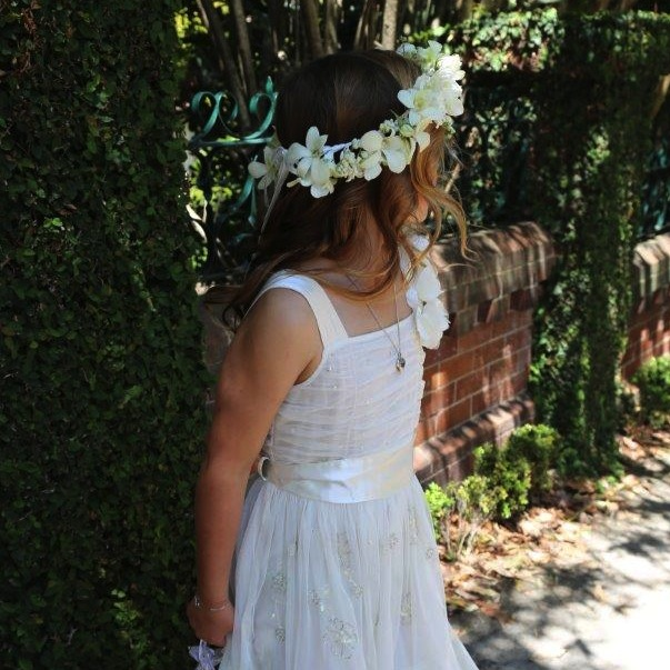 flowergirlhairpiece.jpg