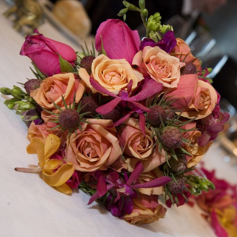 orangeweddingbouquet.jpg