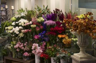 pure-flowers-florist-lane-cove-sydney-customer-feedback-review-testimonials-boutique-florist.jpg