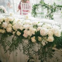 spring-wedding-flowers-rose-peony-bridal-table-centrepiece-garden-theme.jpg
