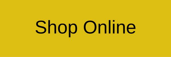 sydney-flower-delivery-shop-online.png