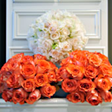 wedding-bouquet-creme-orange.png