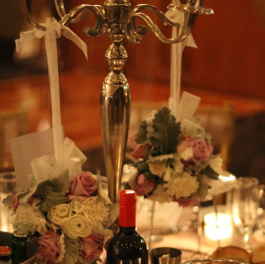 weddingreceptiontabledecoration.jpg