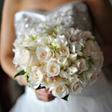 white-creme-wedding-bouquet.png