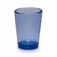 Fire and Light Small Tumbler 12 oz.
