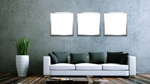 modern-home-lighting-ideas-led-panel-light-eco-friendly-lighting.jpg