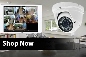 security-cameras-baner1.jpg