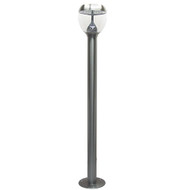 LED Stainless Steel Landscape Walkway Light