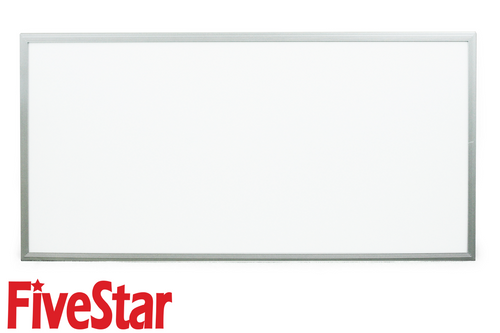 Fivestar LED Panel Light 4x2'