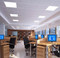 LED Panel Light for office