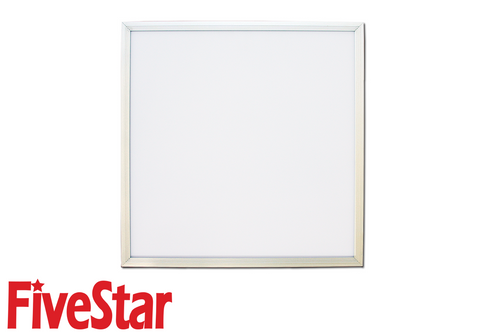 2x2 ft LED panel light