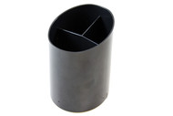Pencil cup Rechargeable Hidden Spy Camera