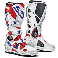 sidi-boots.jpg