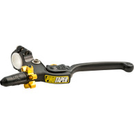 Pro Taper Profile Pro Clutch Perch With Hotstart