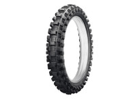 Dunlop Geomax MX32 110/90-19 Rear Tire