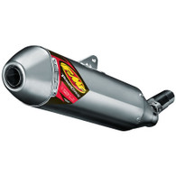 FMF Powercore 4 HEX Slip-On Exhaust- KAWASAKI