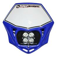 Baja Designs Squadron Pro M/C LED Race Light