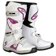 Alpinestars Stella Tech 3 Boot