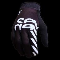 Seven Zero Chop Glove