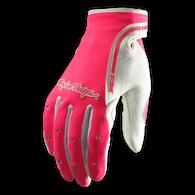 Womens XC Glove