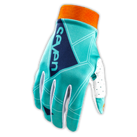 Seven Zero Geo Youth Glove