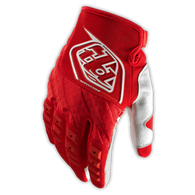 Troy Lee Designs GP Youth Glove -Red-