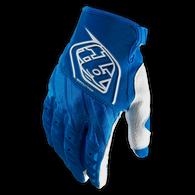 Troy Lee Designs GP Youth Glove