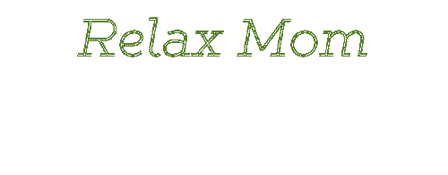Relax Mom Package