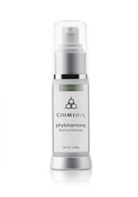 Cosmedix Phytoharmony Balancing Moisturizer