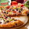 JC's Pizzaria