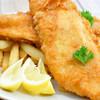 Skippers Seafood & Chowder SALEM LOCATION