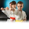 ATA Martial Arts Keizer