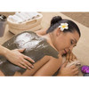 Serene Wellness Massage Therapy DETOXIFYING MUD WRAP OR TONING SEAWEED WRAP