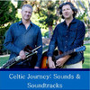 Smith Fine Arts Series @ Western Oregon University - Celtic Journey: Sounds & Soundtracks - Sorry HalfPriceOregon.com is currently SOLD OUT