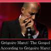 Smith Fine Arts Series @ Western Oregon University - Grégoire Maret: The Gospel According to Grégoire Maret