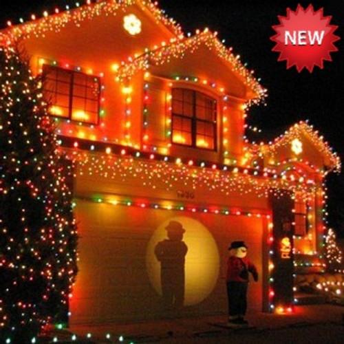 Green Acres Landscape-CHRISTMAS LIGHTING INSTALL