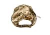 REALTREE™ Hat