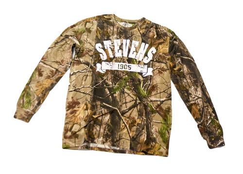 REALTREE™ Long Sleeve T-Shirt