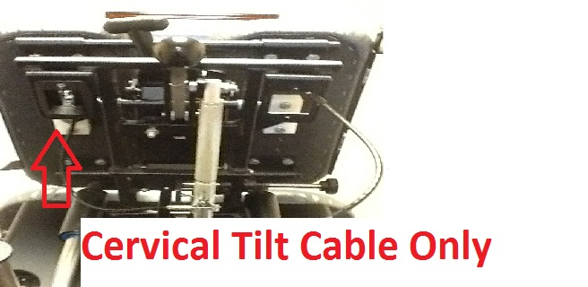 cervical-cable.jpg