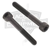 Zenith Cox Flexion Spring Bolts- Set Of 2