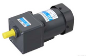 Att 300 Roller Rotation Motor - Newer Style Only